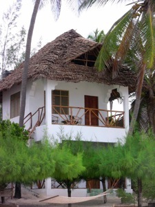 Our Small Hotel Includes Private Beach Side Bungalows On The East Coast Of Zanzibar And Offers Something For Anyone Looking A House Or
